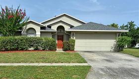 12957 Downstream Circle, Orlando, FL 32828