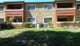 662 Kenwick Cir #unit 204, Casselberry, FL 32707