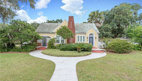 228 S Lakeview Avenue, Winter Garden, FL 34787
