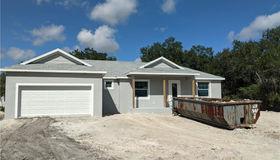 2180 Peasley Street, Port Charlotte, FL 33948