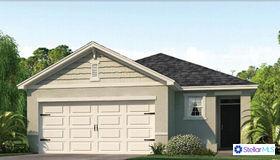 29530 Caspian Street, Leesburg, FL 34748
