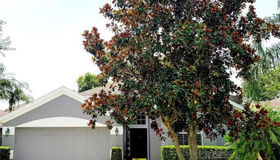 507 Sagecreek Court, Winter Springs, FL 32708