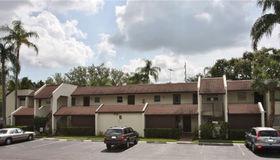 1100 E Bay Drive #16, Largo, FL 33770