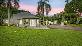 2025 Cox Rd, Cocoa, FL 32926