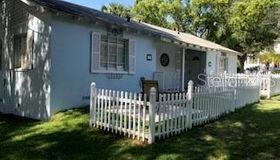 237 E 4th Avenue, Mount Dora, FL 32757