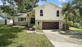 993 Glenmeadow Drive, Winter Garden, FL 34787