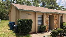 7124 Barclay Avenue #d, Spring Hill, FL 34609