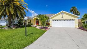 5856 Garfield Road, Venice, FL 34293