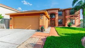 27050 Coral Springs Drive, Wesley Chapel, FL 33544