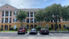 3577 Conroy Road #316, Orlando, FL 32839