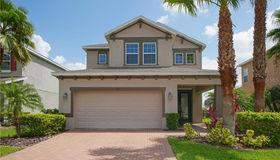 8472 Nandina Drive, Sarasota, FL 34240