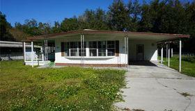 38303 Ruth Avenue, Zephyrhills, FL 33540