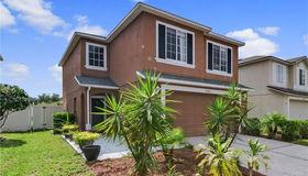 15210 Starleigh Road, Winter Garden, FL 34787