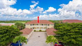 3239 Purple Martin Drive #122, Punta Gorda, FL 33950