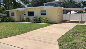 6501 Emerson Avenue S, St Petersburg, FL 33707