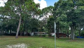 101 Orange Grove Avenue S, Nokomis, FL 34275