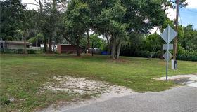 103 Orange Grove Avenue S, Nokomis, FL 34275