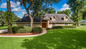 1051 Oakpoint Circle, Apopka, FL 32712