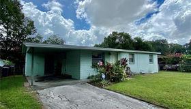 3801 Argon Drive, Tampa, FL 33619