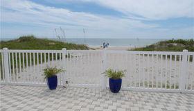 614 Gulf Boulevard #106, Indian Rocks Beach, FL 33785