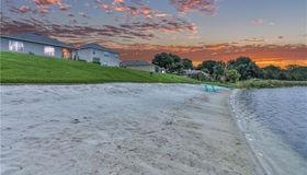 3423 Landing View, Tavares, FL 32778