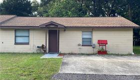 12004 Homerville Lane, Seffner, FL 33584