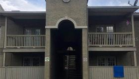 325 Wymore Road #202, Altamonte Springs, FL 32714