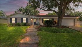 309 Monticello Drive, Altamonte Springs, FL 32701