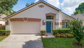 1902 Needham Road, Apopka, FL 32712