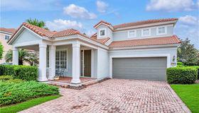 11862 Fiore Drive, Orlando, FL 32827