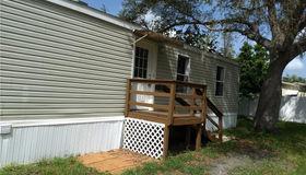 106 Jessica Street N, Nokomis, FL 34275