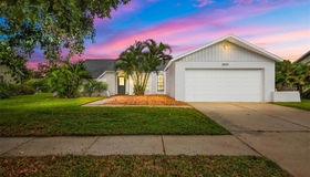 3833 Easton Street, Sarasota, FL 34238