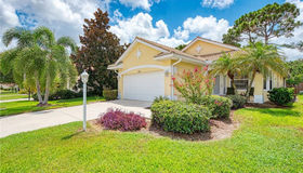 5012 Seagrass Drive, Venice, FL 34293