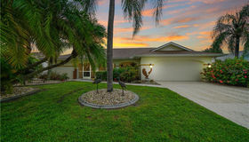 25512 Banff Lane, Punta Gorda, FL 33983