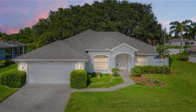 2289 Charleston Park Drive, North Port, FL 34287