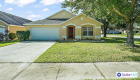 16041 Bay Vista Drive, Clermont, FL 34714
