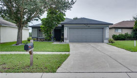 13237 Prestwick Drive, Riverview, FL 33579