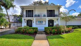 203 Park Lake Street, Orlando, FL 32803