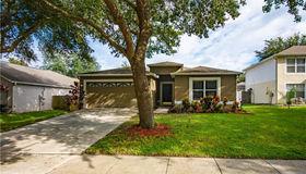 971 Welch Hill Circle, Apopka, FL 32712