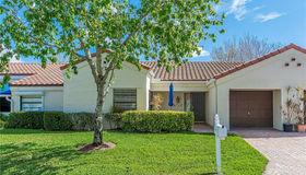 8703 41st Street N, Pinellas Park, FL 33782