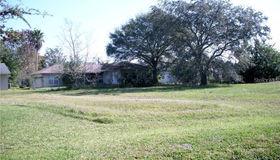San Carlos Way, Kissimmee, FL 34758