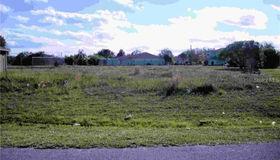 718 Harland Court, Poinciana, FL 34758