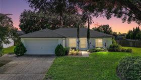 15426 Margaux Drive, Clermont, FL 34714