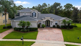 4024 Safflower Terrace, Oviedo, FL 32766