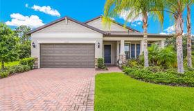 2459 Sherman Oak Drive, North Port, FL 34289
