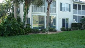 873 Saranac Lake Drive #104, Venice, FL 34292