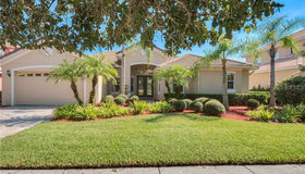2660 Boat Cove Circle, Kissimmee, FL 34746