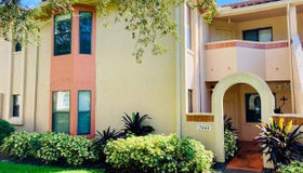 7441 Sugar Bend Drive #7441, Orlando, FL 32819