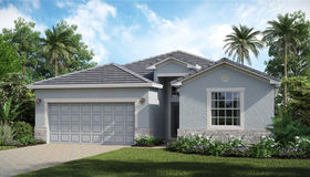 6651 Clairborne Lane, Bradenton, FL 34211