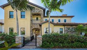 142 E Tampa Avenue, Venice, FL 34285